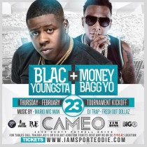 Blac-Youngsta-Yo