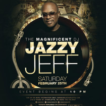 Bubble_Charlotte_Jazzy_Jeff_CIAA_Feb_2017_Proof_V2