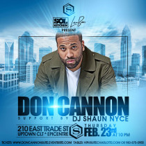 Feb-23rd-DON-CANNON-011517