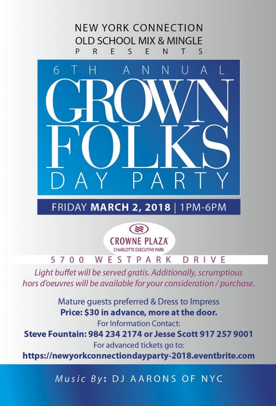 Grown-Folks-Day-Party
