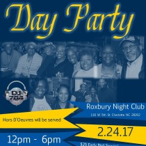 JCSU100DayParty2017