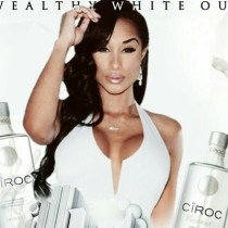 Wealthy-White-Out