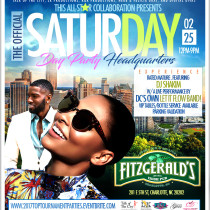 saturdayfitzgeraldsadj---day party