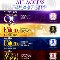 B4L-All-Access-Vol-7